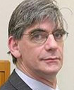 Prof. Dr. Dr. Gert Holstege