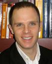 Thaddeus Pace, PhD